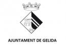 AQUEST DIMARTS PLE ORDINARI A L'AJUNTAMENT DE GELIDA