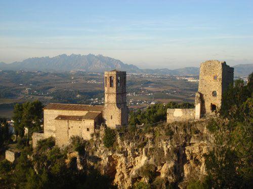 500_auto_1504150608_castell-de-gelida-2