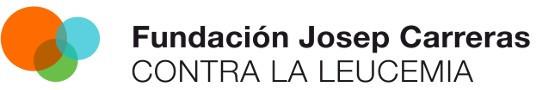 FESTIVAL A FAVOR DE LA FUNDACIÓ JOSEP CARRERAS CONTRA LA LEUCÈMIA A GELIDA