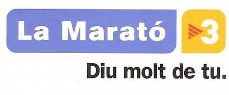 marato-64505