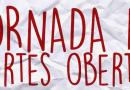 ARRIBEN LES PORTES OBERTES DELS CENTRES EDUCATIUS DE GELIDA