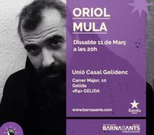 ORIOL_MULA