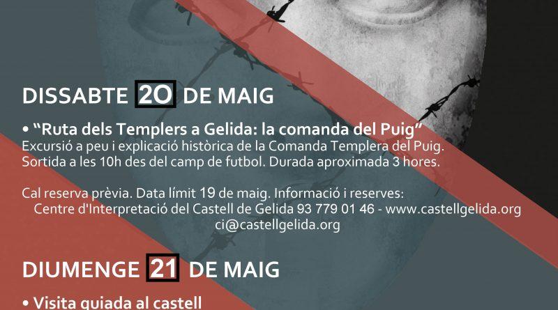 cartell DNA3.1.