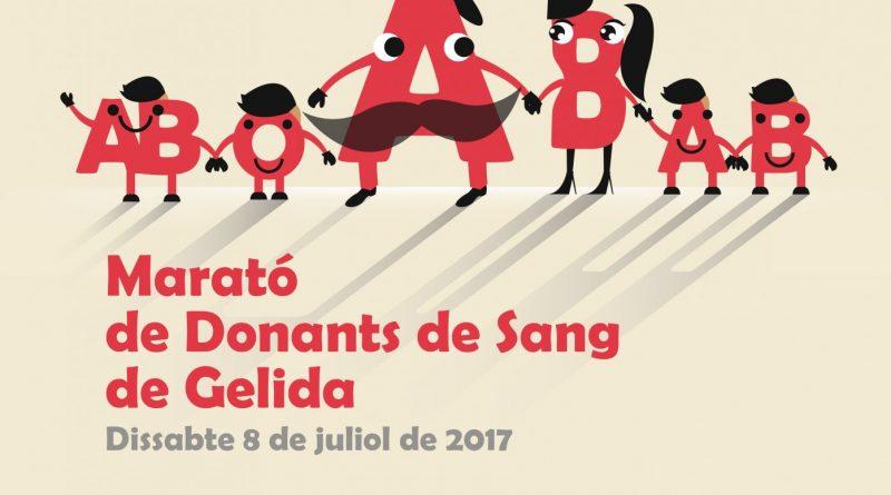 cartell-maratogelida-2017