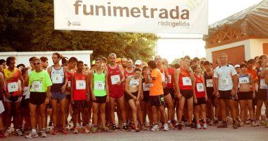 XXX FUNIMETRADA I VII FUNIMETRADA INFANTIL