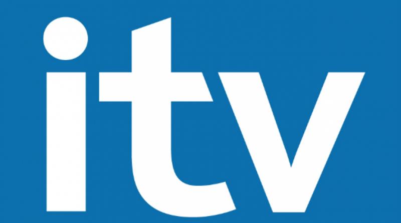 ITV VEHÍCLES AGRARIS