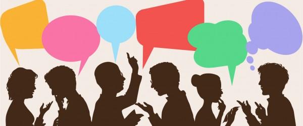 voluntariat llengua