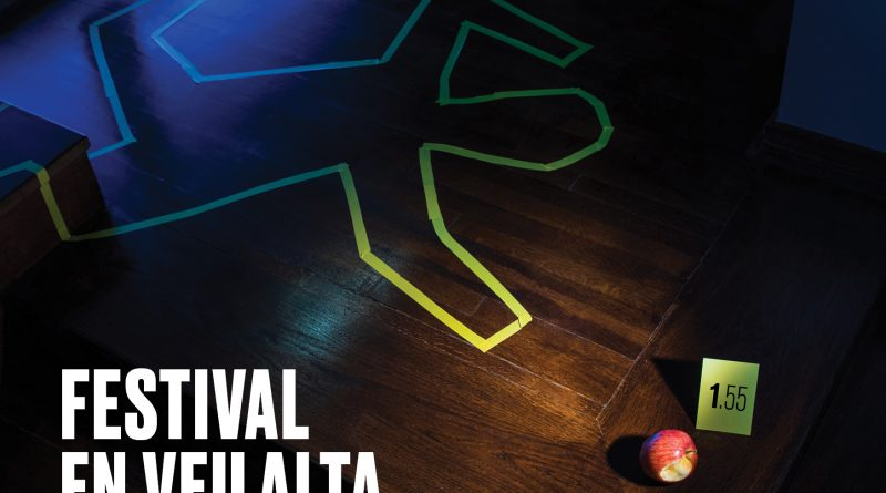 eva18_cartell_gelida