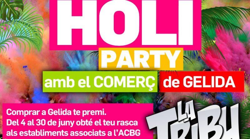 festa_holli_comerc_gelida