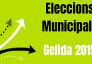 Consulta els resultats del sondeig electoral