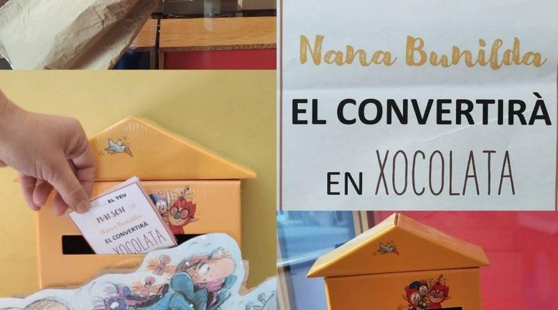 Noves activitats a la biblioteca municipal